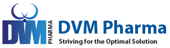 DVM Pharma