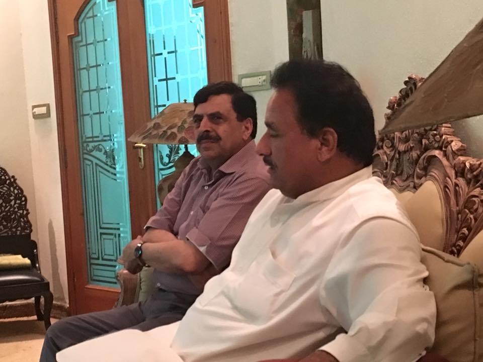 Lahore 14