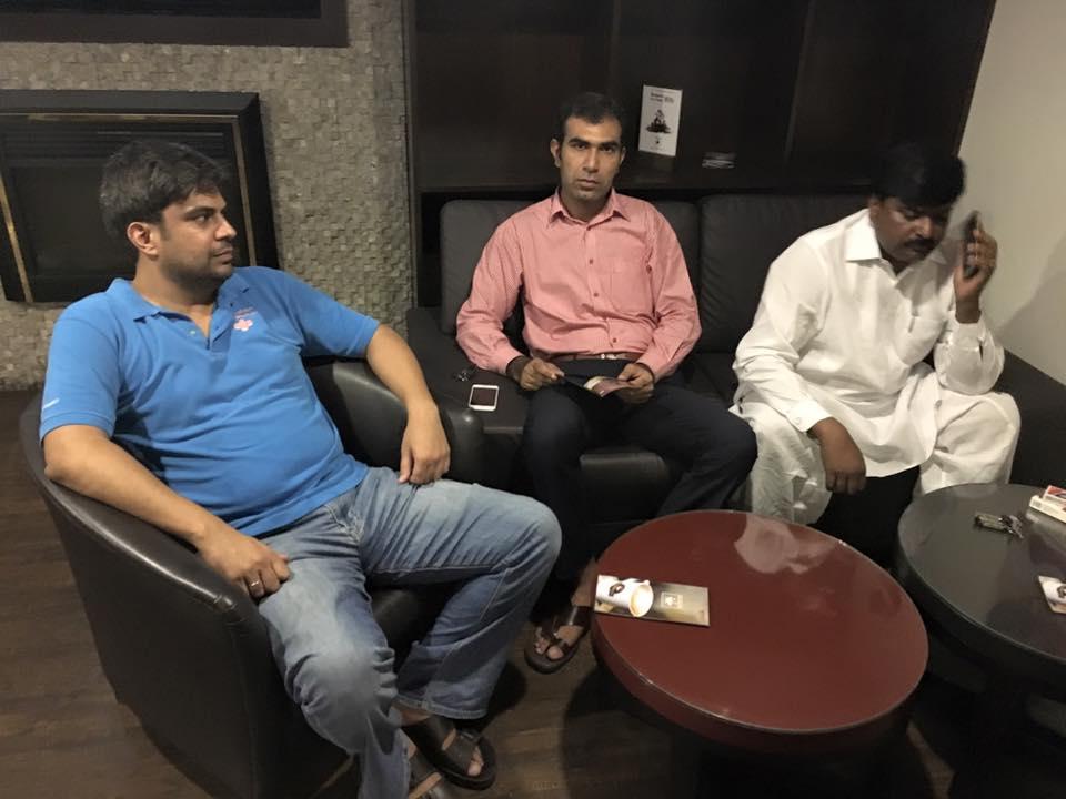 Lahore 7