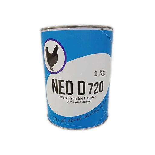 NEO D 720